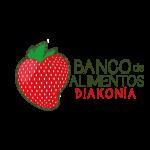 Banco de Alimentos Diakonia