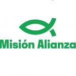 Misión Alianza